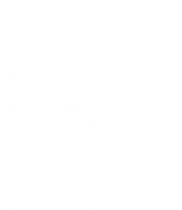Nacher Estilismes, Peluquería y estética