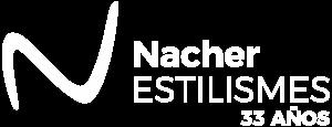 Naches Estilismes, Servicios de Peluquería, estética y estilismo