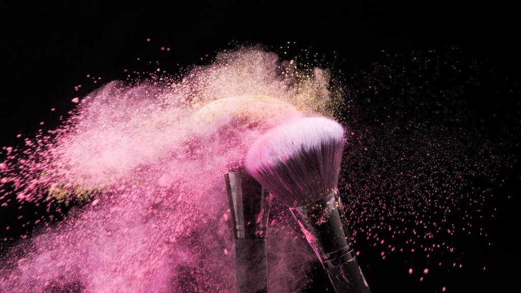 Servicio de maquillaje Nacher Estilismes