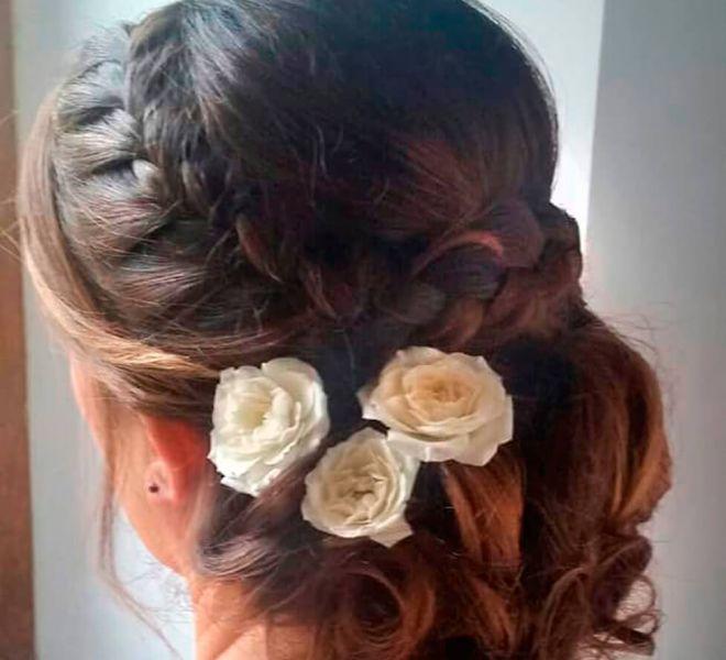 Servicio-novias-nacher-estilismes-19