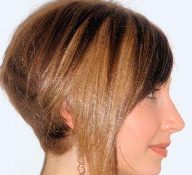 corte-cabello-cogote---nacher-estilismes