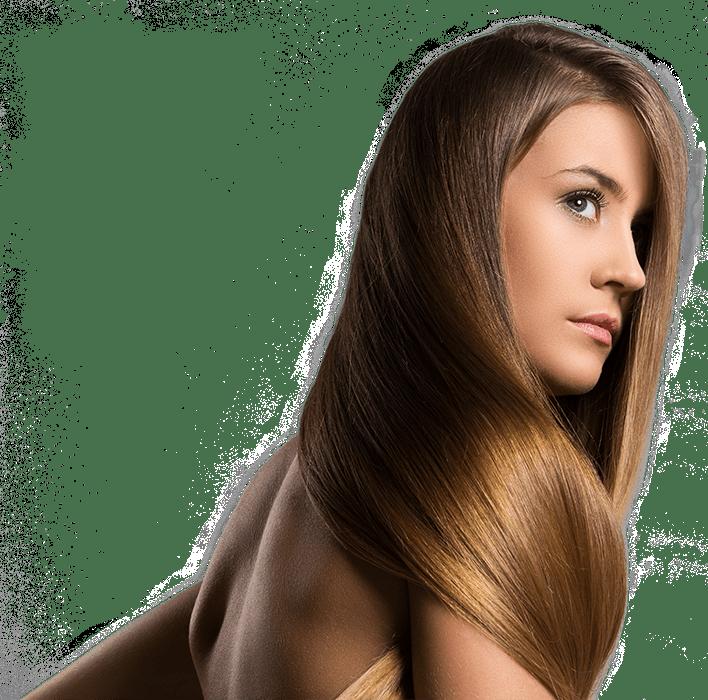 PACK 3 PELUQUERÍA Color + Secar + peinar + Tratamiento Gloss