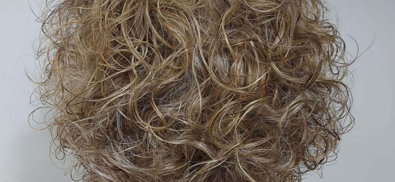 rizos-Curly-Girl-2