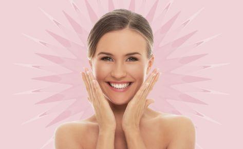 tratamiento facial REGALA-TE belleza joven