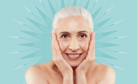 tratamiento facial REGALA-TE belleza